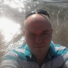 Кайрос Траум, 40, г.Хайфа
