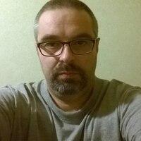 Михаил, 47 лет, Телец, Санкт-Петербург