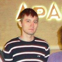 Дмитрий, 32 года, Лев, Москва