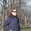Юлия, 44, г.Ухта
