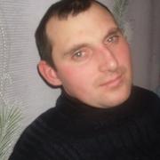 Олександр 39 лет (Козерог) на сайте знакомств Мены