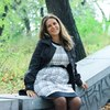 Наталья, 34, г.Екатеринбург