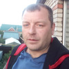 Васёк, 37, г.Магнитогорск