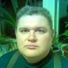 chtcherba, 51, г.Васильево