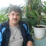 Дима, 47, г.Богданович
