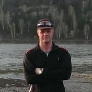 Сергей, 46, г.Междуреченск