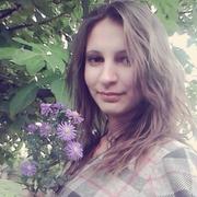Маряна 25 Мостиська