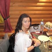 Анна 44 года (Весы) Дубна
