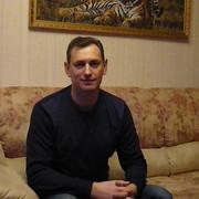 Виталий, 46, г.Новопавловск