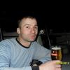 АНАТОЛИ, 33, г.Новоселица