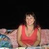 Наталья, 46, г.Стаханов