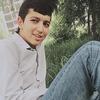 Komron, 20, г.Душанбе