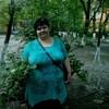 марина аветисян, анис, 50, г.Волжский