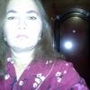 Тамара, 46, г.Кола