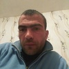 Александр, 29, г.Аккерман