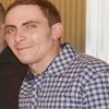 Станислав, 30, г.Кингисепп