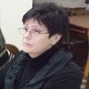 Lana, 58, г.Бельцы