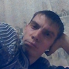 Владимир, 31, г.Рассказово