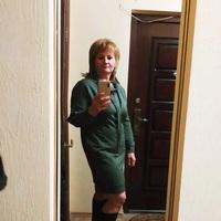 Ирина, 55 лет, Овен, Ростов-на-Дону