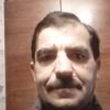 Владимир, 51, г.Киренск