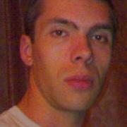 Дмитрий, 30, г.Арзамас