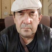Сергей Горбушин 55 Алматы́