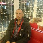 Денис, 30, г.Лукоянов