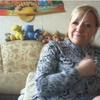Galina, 48, г.Красноярск