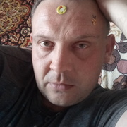 Пётр 42 Красково