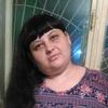 Валентина, 33, Ангарськ