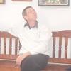 Дмитрий, 47, г.Светлоград
