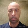 Константин, 46, г.Красный Луч