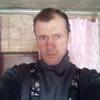 Олег, 47, г.Барнаул