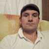 Руслан, 39, г.Шуя