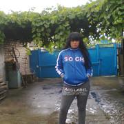 Маша, 17, г.Черкесск