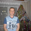 Владимир, 43, г.Кыштым