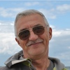 Евгений, 68, г.Казань