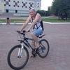 Борис, 51, г.Стрежевой