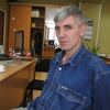 Костя, 43, г.Новоалтайск