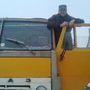 николай, 58, г.Камызяк