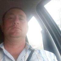 Ден, 35 лет, Стрелец, Москва