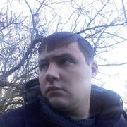 Евгений Стаценко 29 Ростов-на-Дону