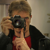 Михаил, 53, г.Сочи