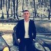 Иван, 29, г.Великий Бычков