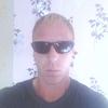 Борис, 30, г.Чита