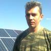 Дмитрий, 44, г.Alexandhroúpolis