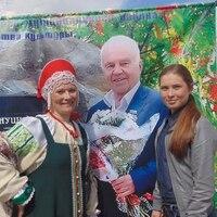 Ольга, 44 года, Козерог, Пермь