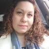 Татьяна, 46, г.Раменское