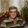 Жора, 45, г.Шилово