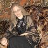 Нина, 40, г.Заринск